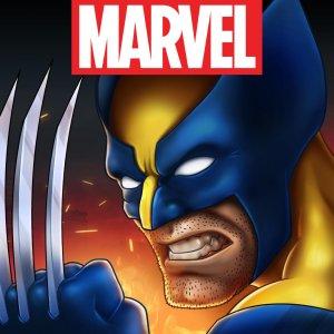 Скачать употребление Uncanny X-Men: Days of Future Past на Тас Икс (Tas Ix)