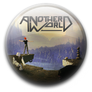 Скачать употребление Another World: 00th Anniversary Edition во Тас Икс (Tas Ix)