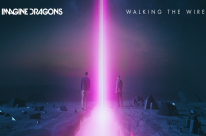 Смотреть видеоклип Imagine Dragons - Walking The Wire (Audio) на Тас Икс (Tas Ix)