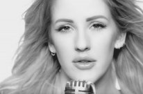 Смотреть видеоклип Ellie Goulding - Something In The Way You Move во Тас Икс (Tas Ix)